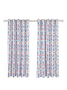 pixel-stripe-curtains-72
