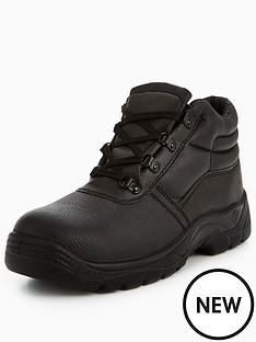 blackrock-chukka-safety-boot