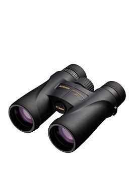 nikon-monarch-5-8-x-42-binocularsnbsp--black