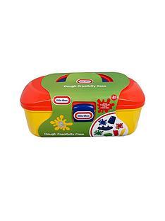 little-tikes-creative-dough-case
