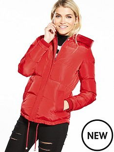 v-by-very-hooded-short-padded-jacket