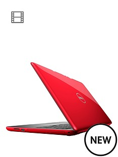 dell-inspiron-15-5000-series-amd-a6-8gb-ram-1tb-hard-drive-156-inch-laptop-with-optional-microsoft-office-365-home-red