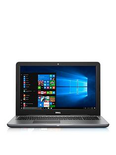 dell-inspiron-15-5000-series-intel-core-i7-16gb-ram-256gb-ssd-156-inch-full-hd-laptop-with-4gb-nvidianbspgtx-960mnbspgraphics-and-optional-microsoft-office-365-home-black