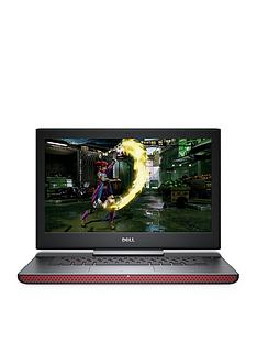 dell-inspiron-15-7000-gaming-series-intel-core-i5nbsp8gb-ramnbsp256gb-ssd-156-inch-full-hd-laptop-with-4gb-nvidianbspgtx-1050-graphics-aluminium-silver