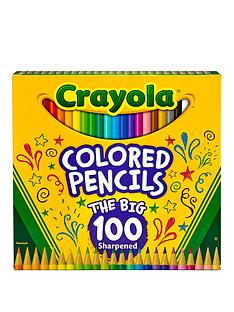 crayola-100-colouring-pencils-c