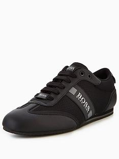 boss-green-lighter-low-trainer
