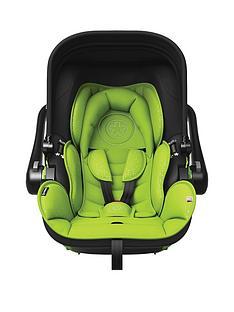 kiddy-evolution-pro-2-group-0-car-seat