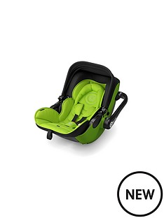 kiddy-evo-luna-i-size-group-0-car-seatwith-isofix-base