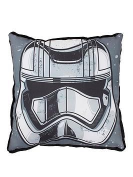 star-wars-episode-7-character-cushion