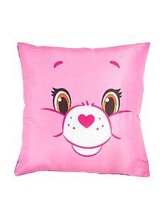 care-bears-share-square-cushion
