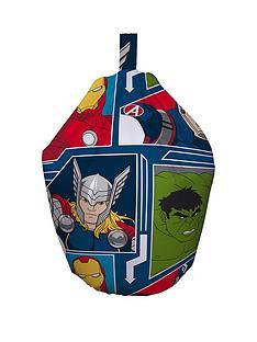 marvel-avengers-tech-beanbag