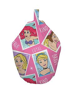 disney-princess-brave-beanbag