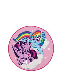 my-little-pony-equestria-rug