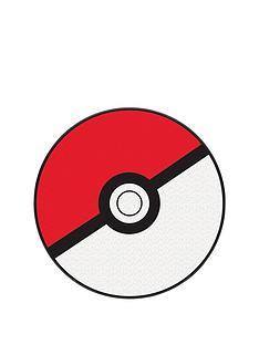 pokemon-pokemon-rug