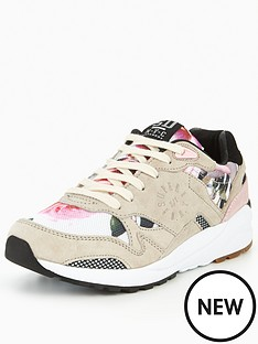 superdry-may-runner-trainer