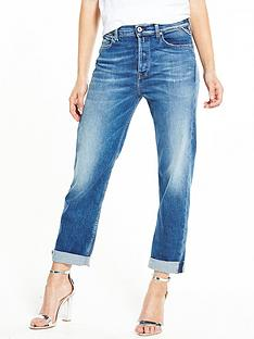 replay-marillard-high-rise-straight-leg-jean