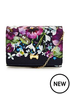 ted-baker-ted-baker-entangled-enchantment-evening-bag