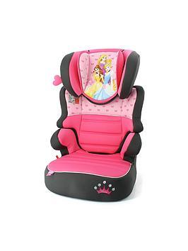disney-princess-princess-befix-sp-group-2-3-high-back-booster-seat
