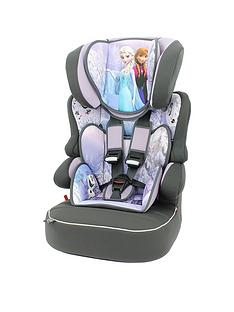 disney-frozen-beline-sp-group-123-car-seat