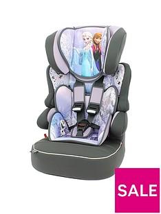 disney-frozen-frozen-beline-sp-group-123-car-high-back-booster-seat