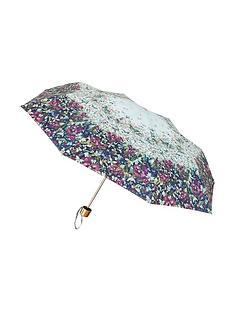 ted-baker-entangled-enchantment-umbrella