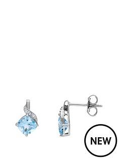 love-gem-sterling-silver-sky-blue-topaz-and-diamond-set-earrings