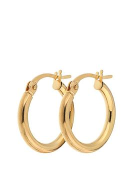 bracci-bracci-9ct-yellow-gold-15mm-hoop-creole-earrings