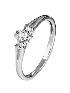 the-astral-diamond-astral-diamond-9-carat-white-gold-15-point-diamond-ring