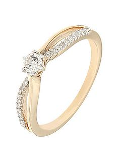 the-astral-diamond-astral-diaomond-9-carat-yellow-gold-20-point-astral-diamond-10-point-diamond-shoulder-detail-solitaire-engagement-ring-total-diamonds-30-points