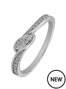 love-diamond-9ct-white-gold-15-point-trilogy-ring