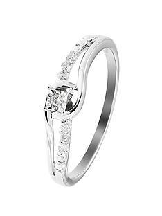 love-diamond-love-diamond-9ct-white-gold-10-points-diamond-ring-with-shoulder-detail