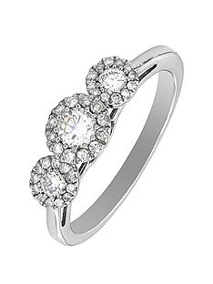 love-diamond-9ct-white-gold-45-point-trilogy-ring