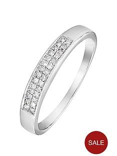 love-diamond-9ct-white-gold-10-points-diamond-eternity-ring