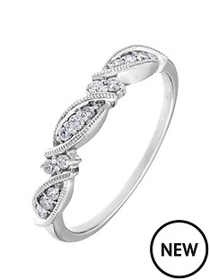 love-diamond-9ct-white-gold-15-point-diamond-eternity-ring
