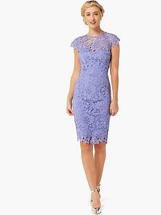paper-dolls-crochet-lace-open-back-dress-bluebell
