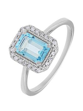 love-gem-9ct-white-gold-swiss-blue-topaz-and-9-point-diamond-ring