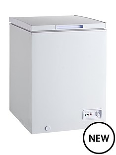 swan-93-litre-chest-freezer--nbspnext-day-delivery-white