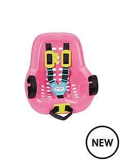 baby-born-play-amp-fun-biker-seat