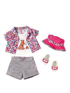 baby-born-baby-born-play-amp-fun-deluxe-camping-outfit