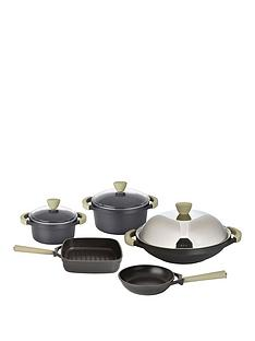 berghoff-cook-and-collect-5-piece-cookware-set