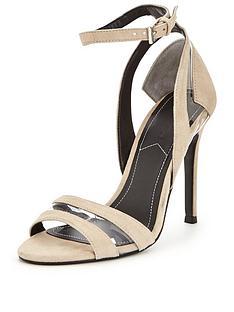 kendall-kylie-goldie-suede-heeled-sandal