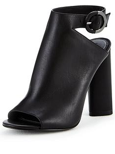 kendall-kylie-kendall-kylie-gigi-cut-out-shoe-boot