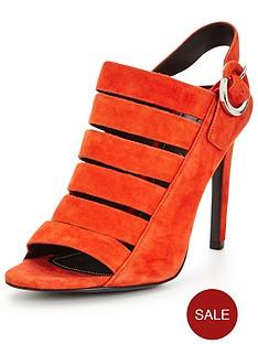 kendall-kylie-mia-multi-strap-heeled-sandal-coralnbsp