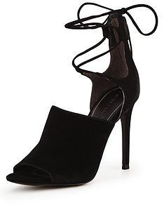 kendall-kylie-estella-peep-toe-heeled-sandal