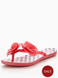zaxy-fresh-bloom-toe-post-sandal