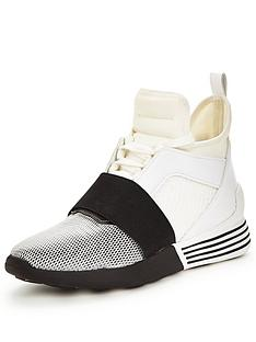 kendall-kylie-kendall-kylie-braydin-mesh-trainer