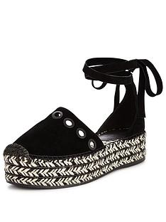 kendall-kylie-kendall-amp-kylie-areila-two-part-espadrille