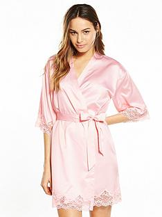 boux-avenue-bridesmaid-robe