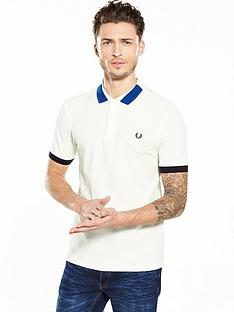 fred-perry-blocked-tipped-polo