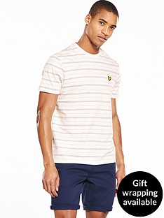lyle-scott-lyle-amp-scott-pick-stitch-t-shirt